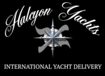 10% Discount on all Yacht Deliveries for Najad Owners