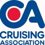 25% Discount with the Cruising Association For Najad Owners